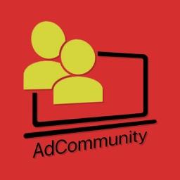 Ad Community