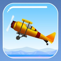 Codes for AAA Air Flight Simulator - Can you be the next Top Wing fighter pilot !!! Hack