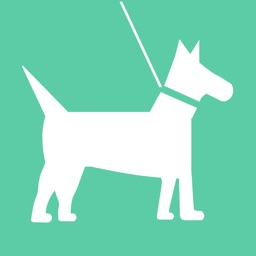 Pup Walker