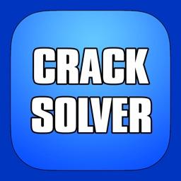 Crack Solver - Answer Guide for Trivia Crack