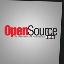 Open Source For You India