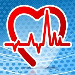 mHypertension