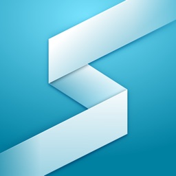 StartFX - forex terminal, cfd, exchange rates and news for traders