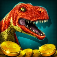 Codes for Jurassic Carnival: Coin Party Hack