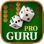 Backgammon Guru Pro