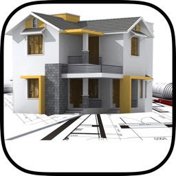 Home Plans Florida