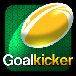 GoalKicker Rugby League