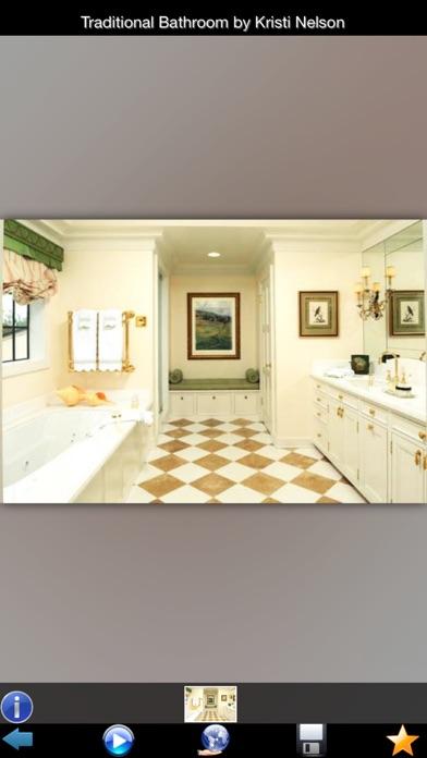 Bathroom design ideas app download android apk for Design my bathroom app
