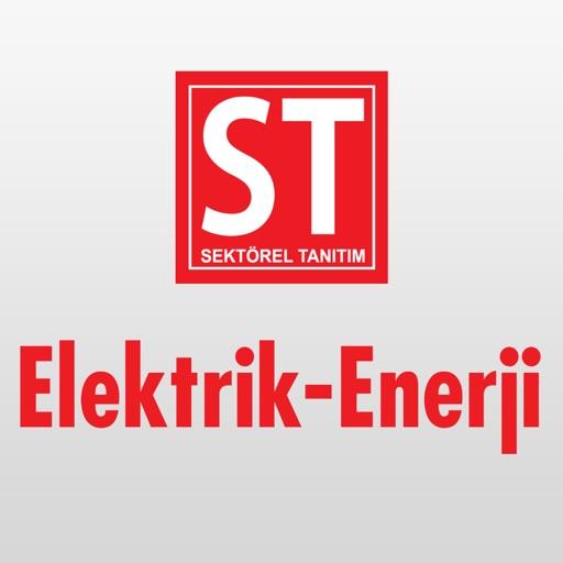 ST Elektrik-Enerji