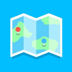 MAPic - Geotag & Location Editor
