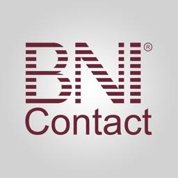 BNI Contacts