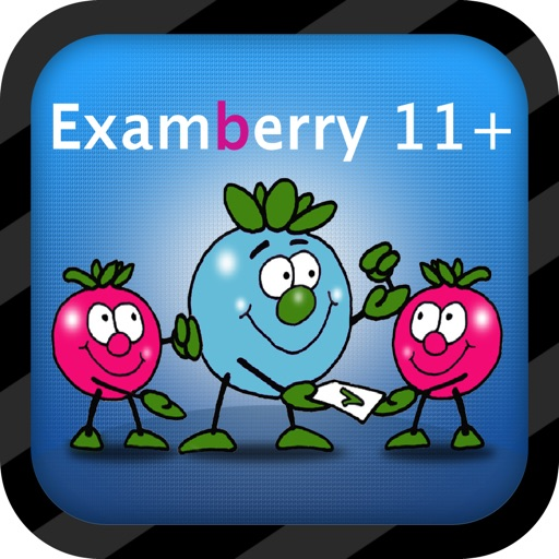 11+ Non Verbal Reasoning - Fully Interactive NVR Practice and Mocks