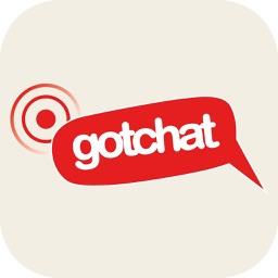 GotChat