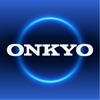 Onkyo Remote 2 - iPhoneアプリ