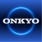 The Onkyo Remote Control App is an official Onkyo application for iPhone/iPod touch letting you intuitively operate Onkyo network A/V products