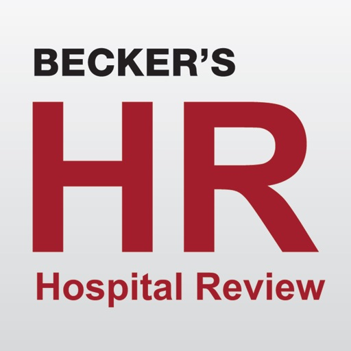 Becker's Healthcare