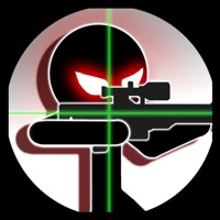 Codes for Stickman Sniper Extreme Battle Shooter Hack