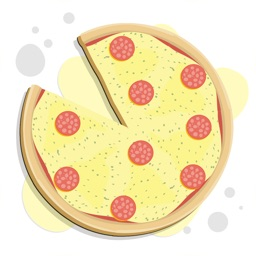 Pizza Clickers - Earn Ultra Extra`s