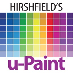 Hirshfield's uPaint
