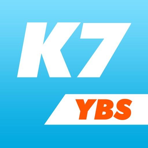 K7 Yönetim Bilgi Sistemi