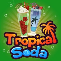 Codes for ``Tropical`` Soda Maker - Fizzy and Funny Kids Learning Game Hack