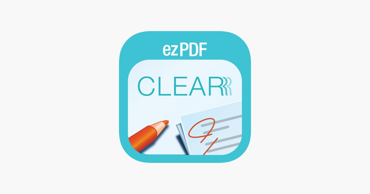 best pdf viewer for reading textbooks mac