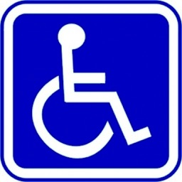 The Americans with Disabilities Act Reference