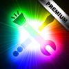 flashlight tools PREMIUM