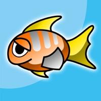 Codes for Mobile Aquarium Hack