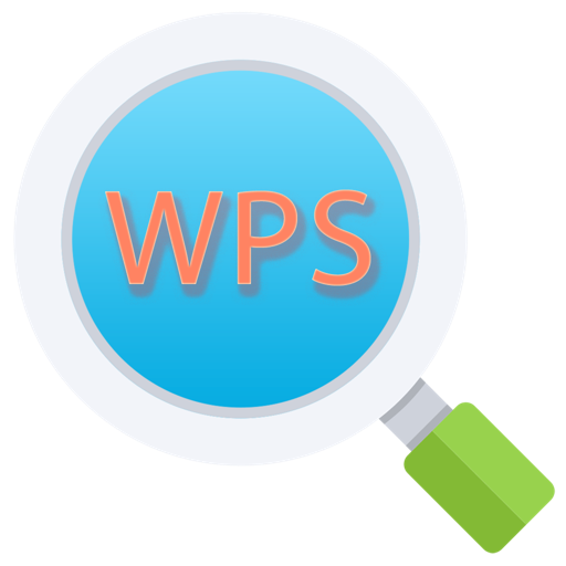 Viewer For WPS File