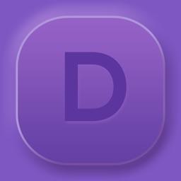 Dermacon 2015