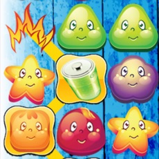 Activities of Wobbly Candy Dash - Matching Puzzle Game