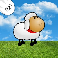Codes for Tap Tap Sheep and Ghost Smasher Hack