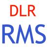 DLR - Running Memory Span RMS Module Training