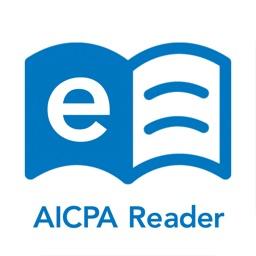 AICPA Reader