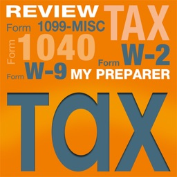 Find the Best Tax Preparers – Reviews of CPAs & Tax Pros in the U.S