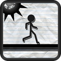 Codes for Stick-Man Paper Battle-Field Jump-er Obstacle Course Hack