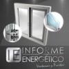 INFORMES ENERGÉTICOS Ventanas y Puertas