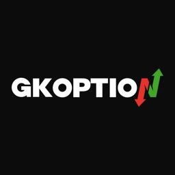 GKOption中国 – Binary options