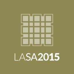 LASA2015
