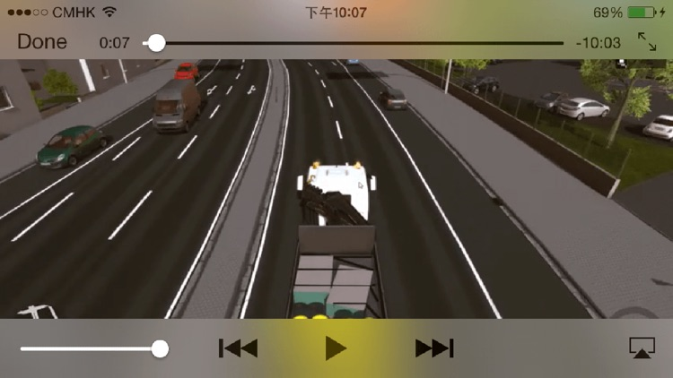 Video Walkthrough for Construction Simulator 2015