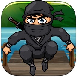 Tiny Running Thief - Run And Jump Fighting Rivals Free