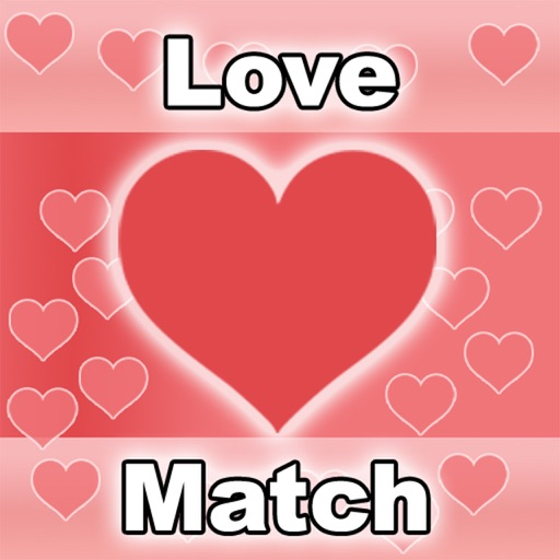 Love Match! Test Zodiac Sign Affinity Today with Facebook