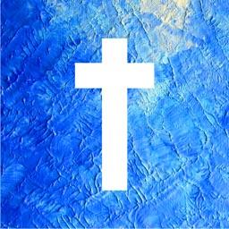 La Santa Biblia Offline
