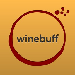 wine buff+ | Expert info & tasting notes