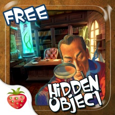 Activities of Mystery Collection - Hidden Object Game FREE