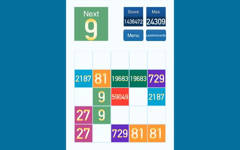 59049 скриншот программы 4