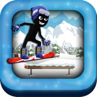 Codes for Stick-Man Pocket Snow-boarding Hero Game for Free Hack
