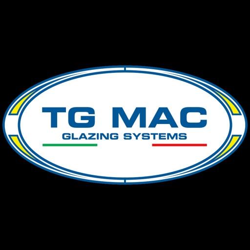 Tgmac