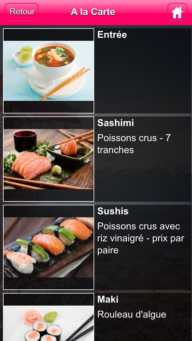 Yoshi Toshi screenshot two